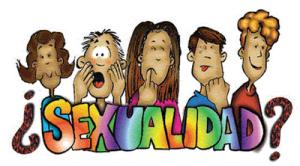 edusexualidad2